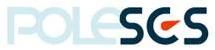 Solutions communicantes sécurisées - Pôle de compétitivité mondial